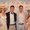2015 Chi Phi Derby